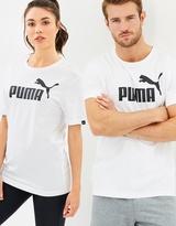 Puma Essentials No.1 Tee - Unisex