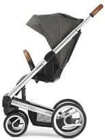 Mutsy Infant 'Igo - Urban Nomad' Stroller