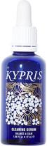 Kypris Clearing Serum 50ml