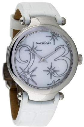 Davidoff Fantasy Watch