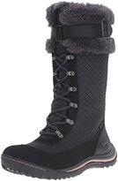 Jambu Women's Williamsburg Snow Boot
