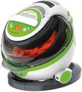 Breville Halo 2 Health Fryer