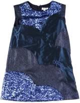 Kenzo Dresses - Item 34779555