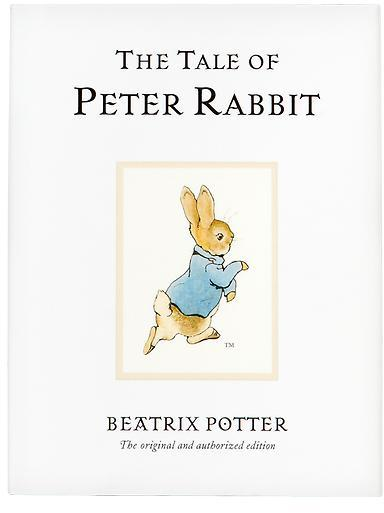 Gap The Tale of Peter Rabbit™ by Beatrix Potter