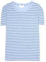 Velvet Henni cotton T-shirt