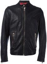 Diesel zip jacket
