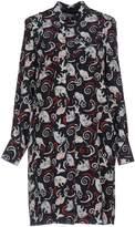 Paul & Joe Short dresses - Item 34765578