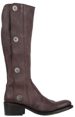 Bikkembergs Boots