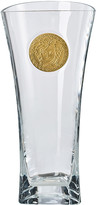 Versace Medusa Madness Clear Vase - 40cm