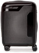 "IT Luggage 20"" Autograph 8-Wheel Expandable Suitcase"