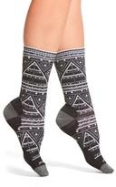 Smartwool Women's Wenona Crew Socks
