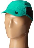 Mountain Hardwear ChillerTM Ball Cap