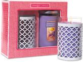 Yankee Candle Mediterranean Sea 2-Pc. Gift Set