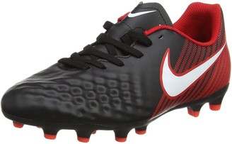 Nike Unisex Kids' Jr Magista Ola Ii Fg Footbal Shoes