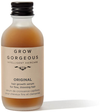 Grow Gorgeous Daily Growth Serum 60ml