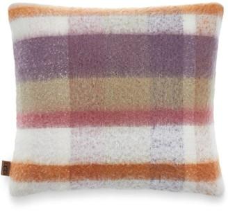 "UGG Colton Plaid Pillow - 20"" x 20"""