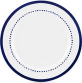 Kate Spade Charlotte Street West Collection Dinner Plate