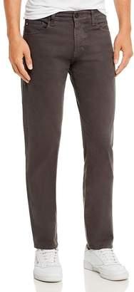 AG Jeans Tellis Slim Fit Pants