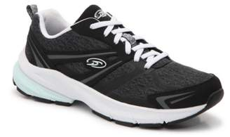 Dr. Scholl's Steady Sneaker - Women's