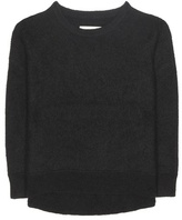 By Malene Birger Biagio wool-blend sweater