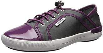 Calvin Klein Women's Nia Sport Sneaker