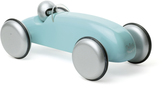 Vilac Speedster Small Car Blue