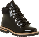 Blondo Women's Waker Waterproof Leather Boot