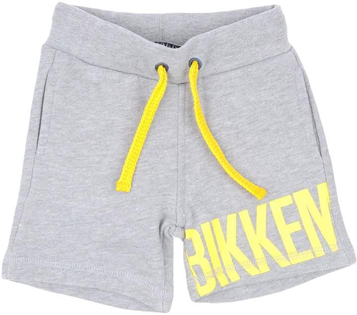Bikkembergs Casual pants - Item 36771306