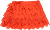Gaialuna Skirts - Item 35346222