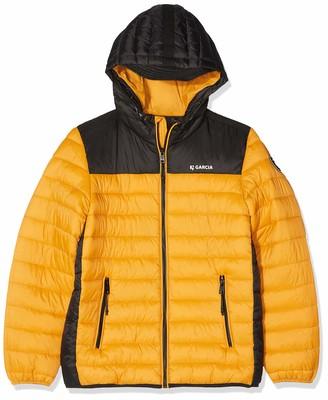 Garcia Kids Boys' Gj930801 Jacket