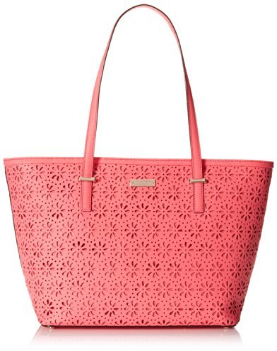 Kate Spade Cedar Street Perforated Small Harmony Shoulder Bag