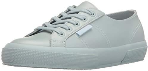 83d6dec1eb903 Women's 2750 Fglu Fashion Sneaker