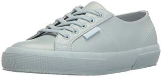 Superga Women's 2750 Fglu Fashion Sneaker