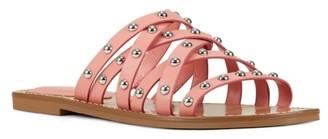 Nine West Candy Sandal