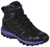 The North Face Women's Ultra Extreme II Gore Tex Shoes US 7