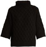 Max Mara Cantone sweater