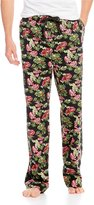 Tommy Bahama Tropical Vacation Woven Pajama Pants