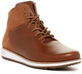 ohw? Gatland High Top Sneaker