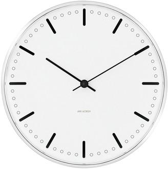 ROSENDAHL Copenhagen Wall clocks