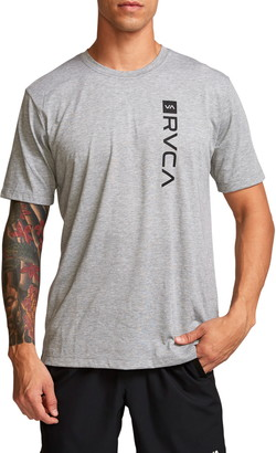 RVCA Box Logo T-Shirt