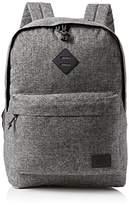 Animal Mens Pump Backpack