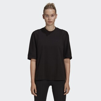 adidas Y-3 Classic Tailored Tee