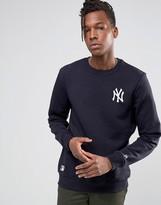 New Era Yankees Sweatshirt