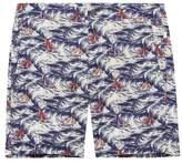 ONIA Swimming trunks