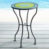 Pier 1 Imports Anaelle Mosaic Accent Table