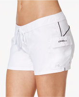 O'Neill Cover-Up Pacific Board Shorts