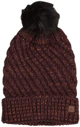 S'Oliver Girl's 73.909.92.2294 Hat