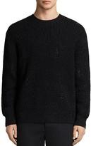 AllSaints Vektarr Sweater