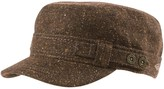 Prana Jackie Cadet Cap - Wool Blend (For Women)