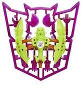 Transformers Robots In Disguise Mini-Con Dragonus Figure
